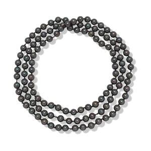 Náhrdelník Nova Pearls Copenhagen Perldor Long Way