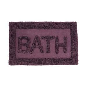 Kúpeľňová predložka Bath Time