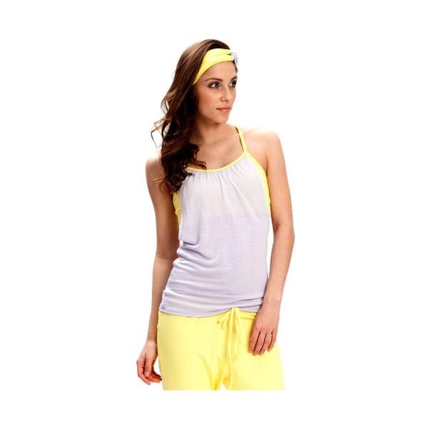 Tričko Sporty, veľkosť M