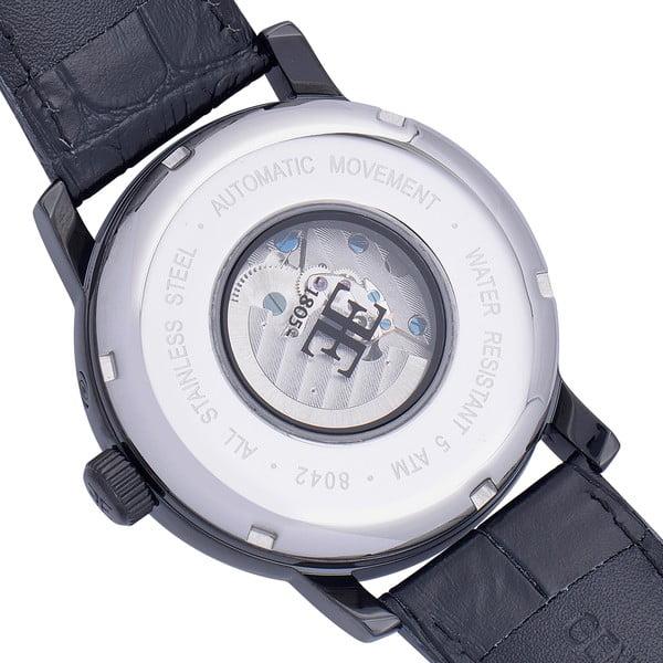 Pánske hodinky Thomas Earnshaw Westminster E06