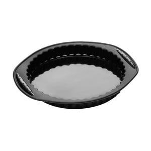 Forma na koláč Premier Housewares Flan Mould