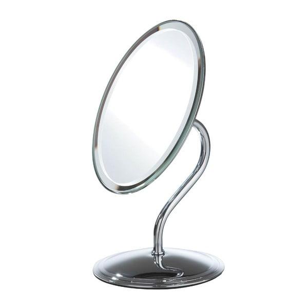Kozmetické zrkadlo Swivel