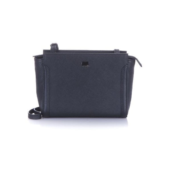 Kabelka Small Crossbody Blue