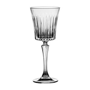 Pohár na víno Côté Table Timeless, 220ml
