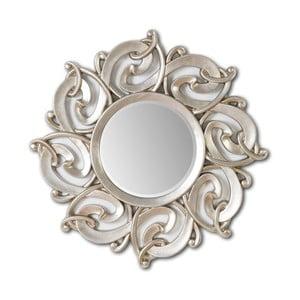 Nástenné zrkadlo Decoracion Giménez Chantal