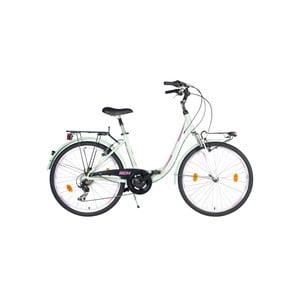 "Mestský bicykel Schiano 296-51, veľ. 26"""
