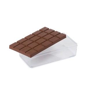 Dóza na čokoládu Snips Chocolate