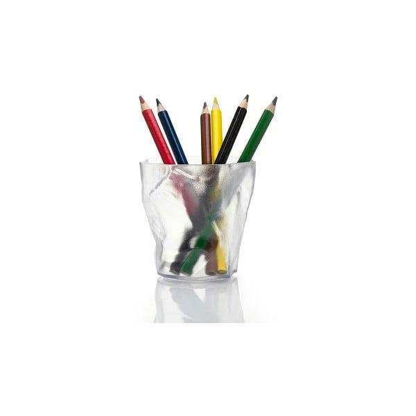 Stojan na ceruzky Essey Pen Pen Ice