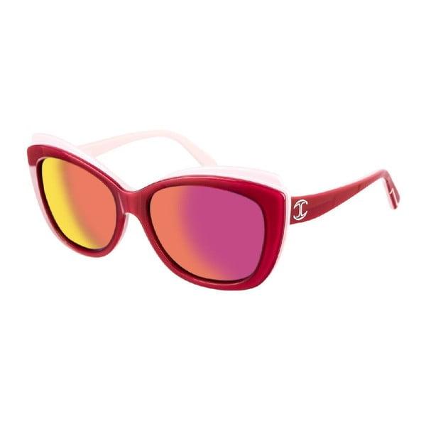 Dámske slnečné okuliare Just Cavalli Rosa Palo