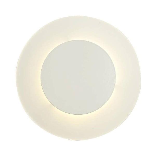 Nástenné svetlo Ring