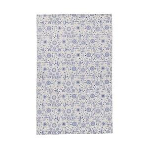 Kuchynská utierka Penzace Tea Blue, 73x47,5 cm