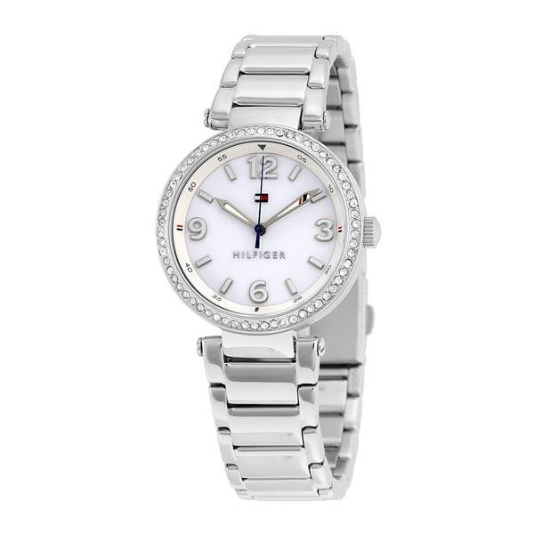 Dámske hodinky Tommy Hilfiger No.1781589