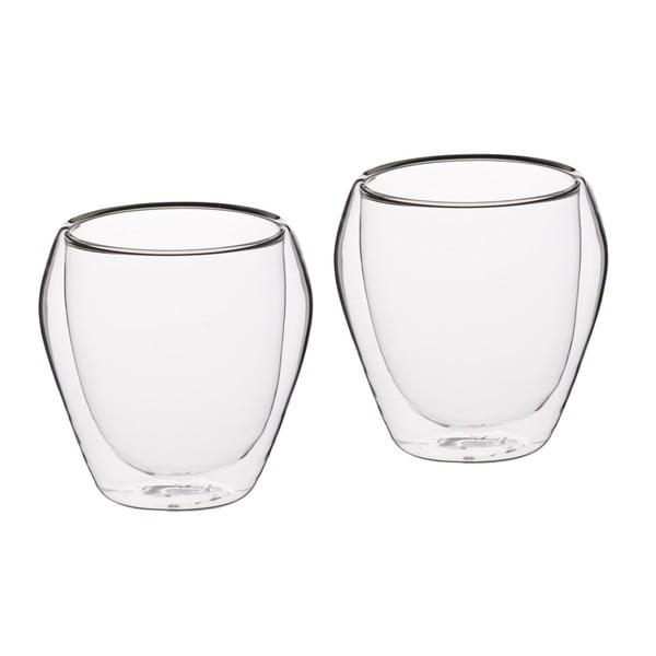 Sada dvoch pohárov  Le'Xpress