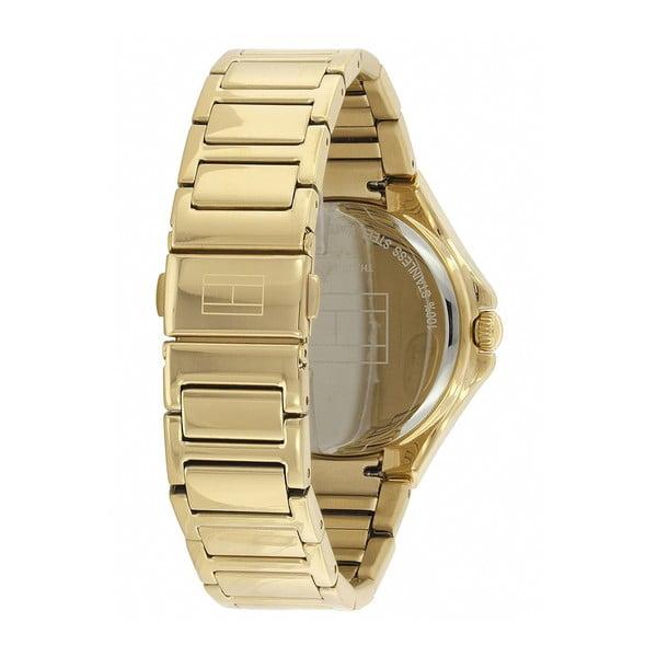 Dámske hodinky Tommy Hilfiger No.1781214