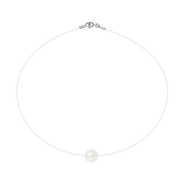 Náhrdelník s riečnymi perlami Grigorios