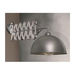 Nástěnné závěsné světlo Extension