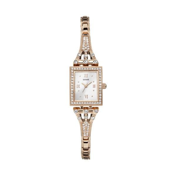 Dámske hodinky Guess W430