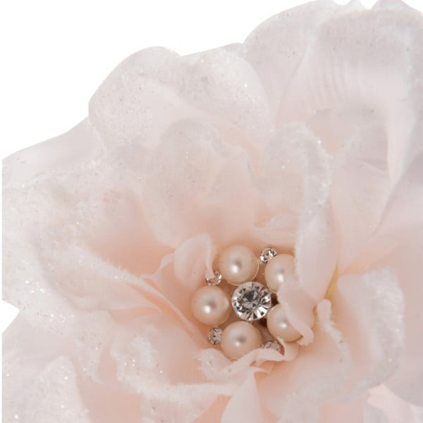 Set 2 dekoratívnych ruží J-Line