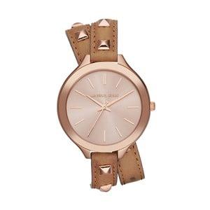 Dámske hodinky Michael Kors 02299
