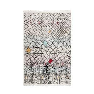 Obojstranný koberec ZFK Impre, 150×80 cm