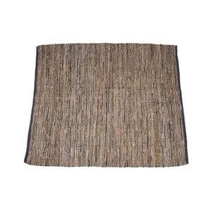 Bavlnený koberec LABEL51 Brisk, 140 x 160 cm