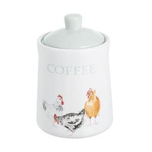 Dóza na kávu Farm House Kitchen