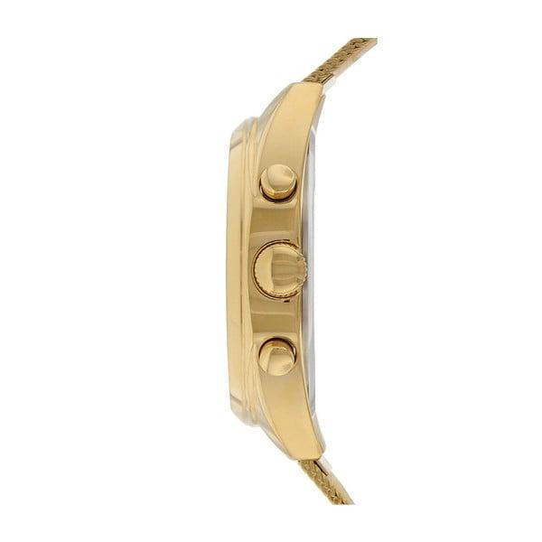 Dámske hodinky Tommy Hilfiger No.1781488