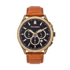 Pánske hodinky Stahlbergh Bergen Chronograph IV