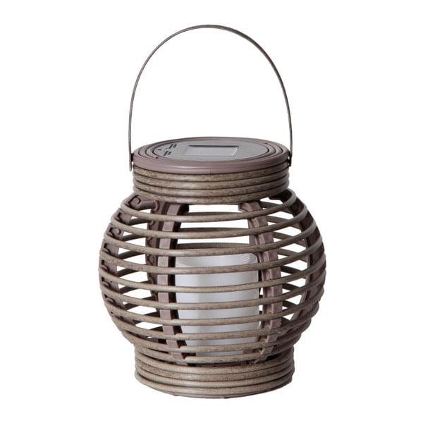 Lampáš Solar Energy Lantern V