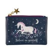 Peňaženka na mince Sass & Belle Starlight Unicorn