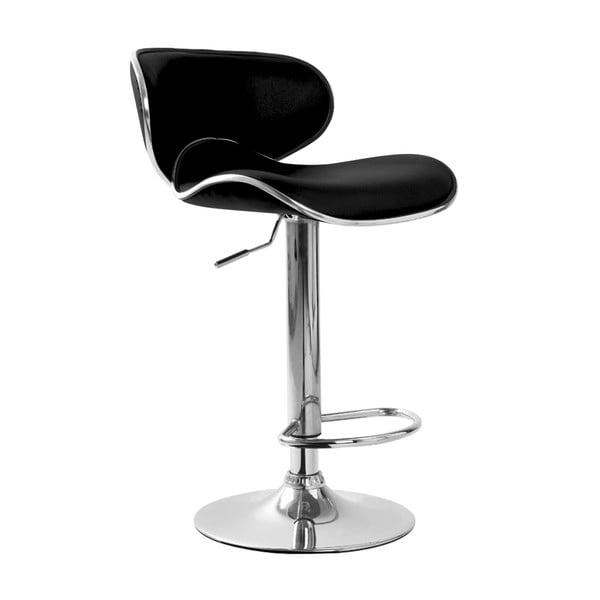 Barová stolička Vademy