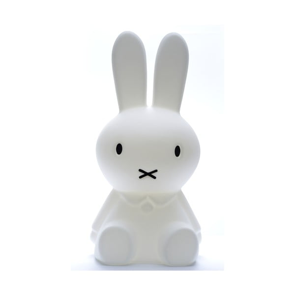 Lampa Miffy, 50 cm