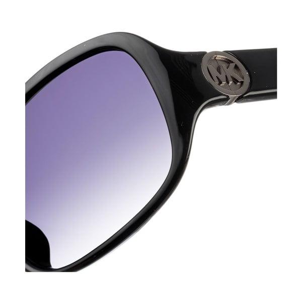 Dámske slnečné okuliare Michael Kors M2844S Black