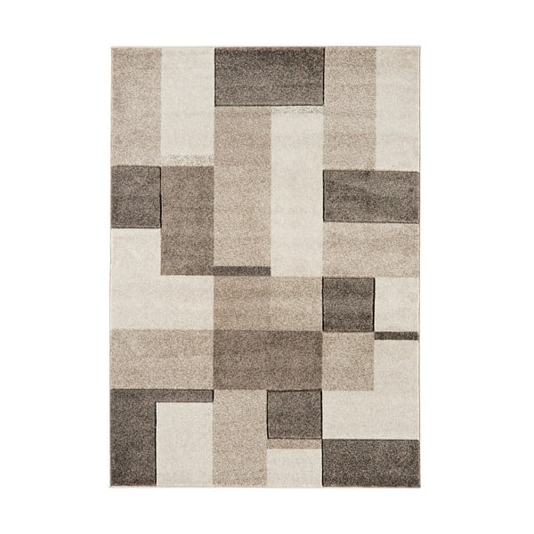 Koberec Couture 14, 80x150 cm