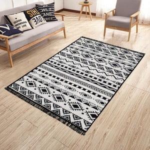 Obojstranný prateľný koberec Kate Louise Doube Sided Rug Amilas, 120 × 180 cm