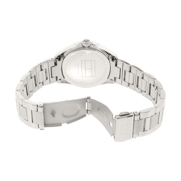 Dámske hodinky Tommy Hilfiger No.1781639