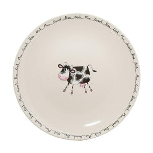 Tanier Price & Kensington Home Farm, 26 cm
