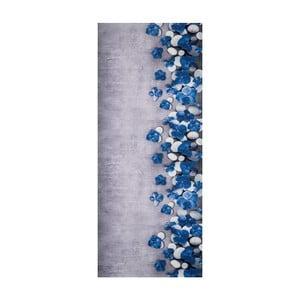 Vysokoodolný koberec Webtappeti Zen, 58 x 80 cm