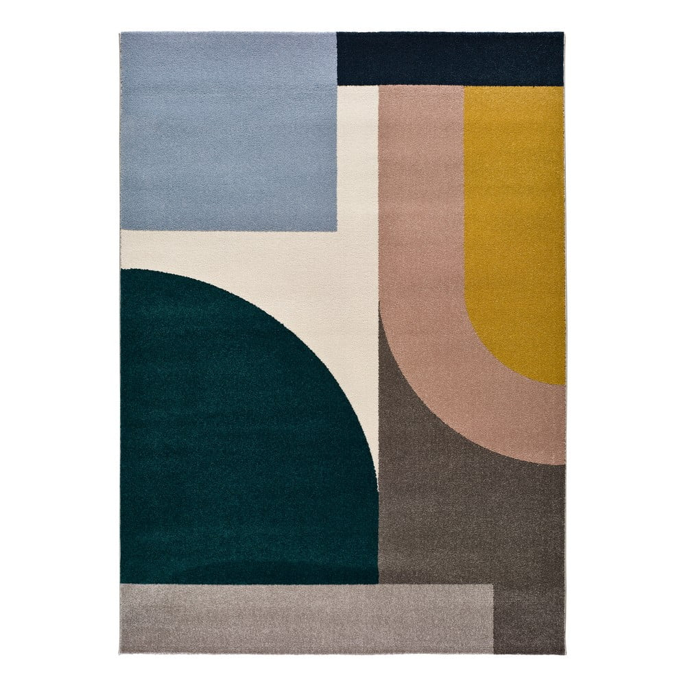 Koberec Universal Sherry Artisso, 120 x 170 cm