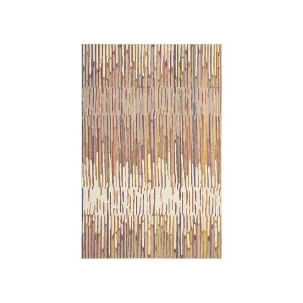 Koberec Marta, 121x170 cm