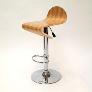 Barová stolička Maxi Bar