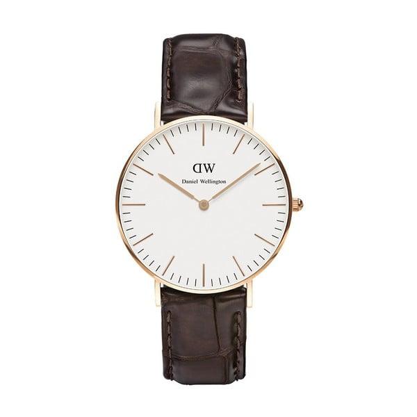 Dámske hodinky Daniel Wellington 0510DW