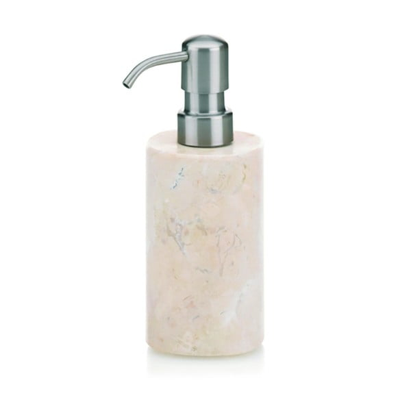 Zásobník na mydlo Kela Marble