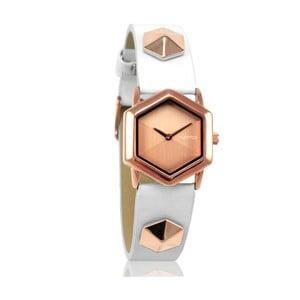 Dámske hodinky Tribeca Snow Patrol Gold