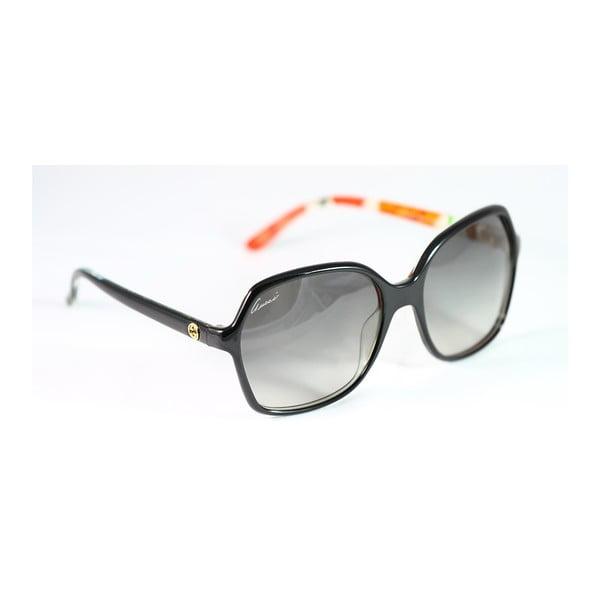 Dámske slnečné okuliare Gucci 3632/N/S Z96