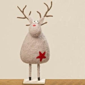 Dekoratívna soška Boltze Linus