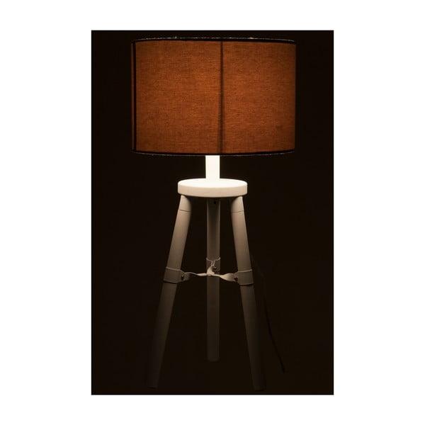 Stolová lampa 3Leg