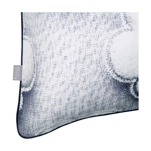 Obliečka na vankúš Pierrot, 50x50 cm