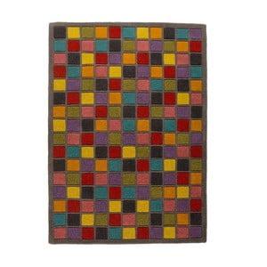 Vlnený koberec Flair Rugs Campari, 160x230cm