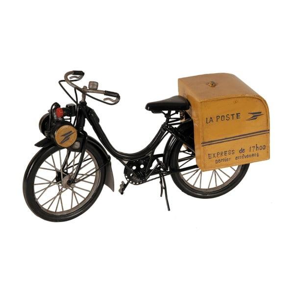 Dekoratívny predmet Moped Solex